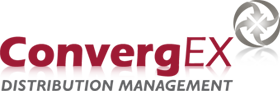 ConvergEX Distribution Management